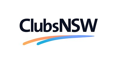 Clubs New South Wales